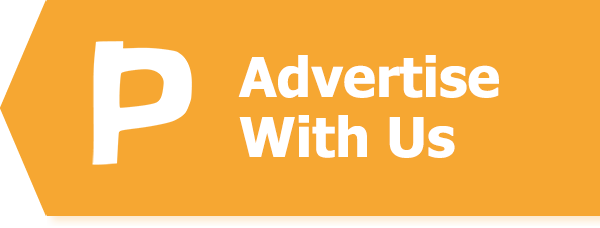 Advertise on PepUpTheDay.com