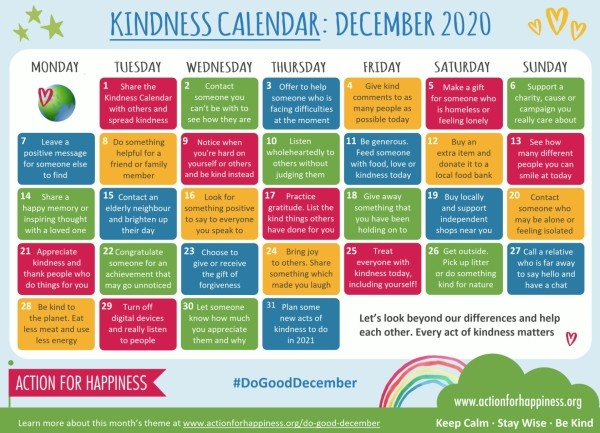 action-for-happiness-december-2020