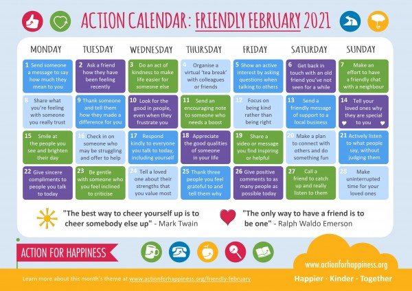 action-for-happiness-february