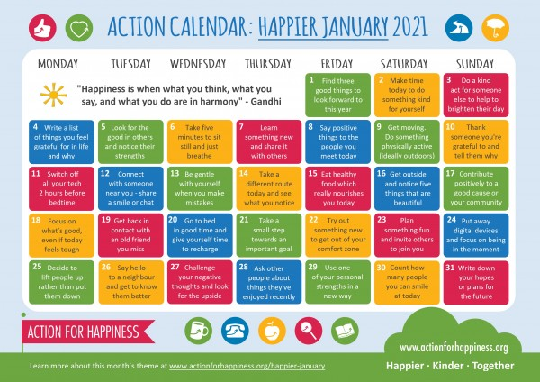 action-for-happiness-january-2021