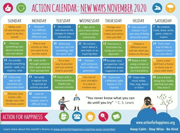 action-for-happiness-november2020