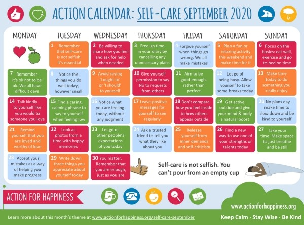 action-for-happiness-september2020