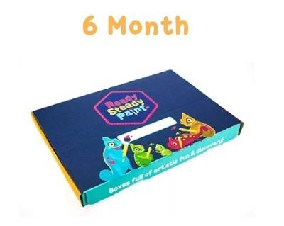 art-box-6-monthly
