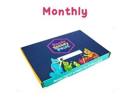 art-box-monthly