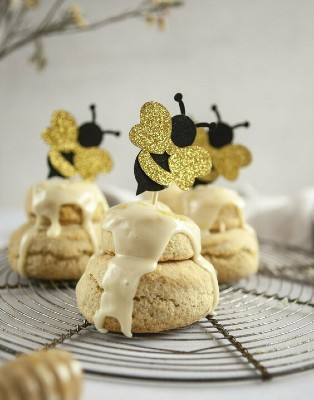 beehive-scone-baking-kit-edited