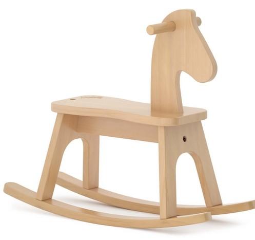 boori-tidy-rocking-horse