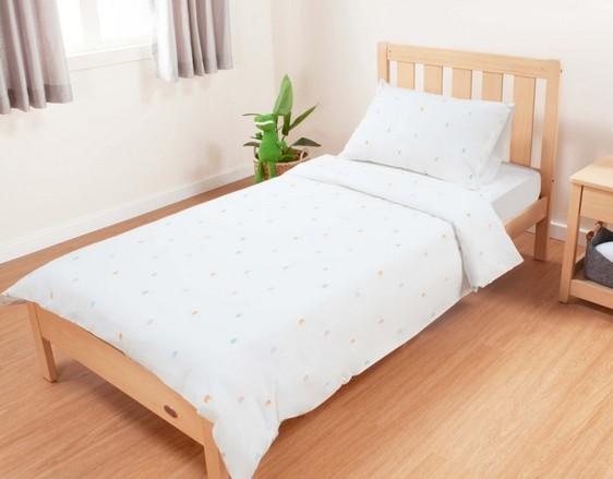 boori-tidy-single-bed