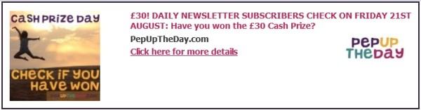 cash-prize-listing