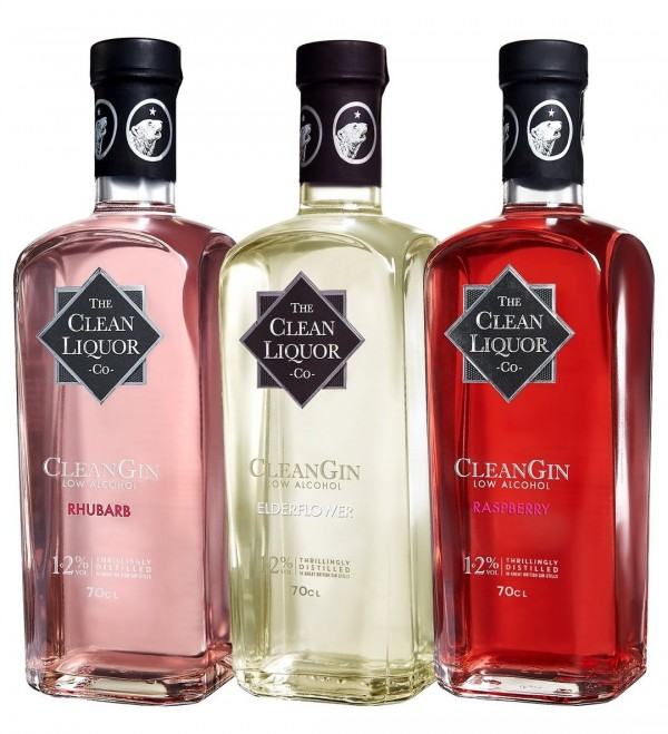 clean-gins-editions-edited