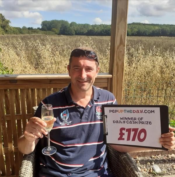 david-cash-prize-winner
