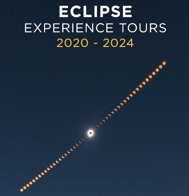 eclipse-tour