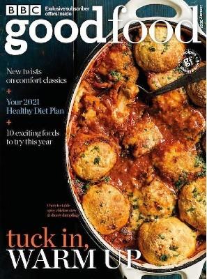 good-food-magazine-jan
