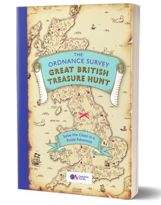 great-british-treasure-hunt