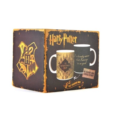 harry-potter-marauders-map-heat-changing-mug-113583-400