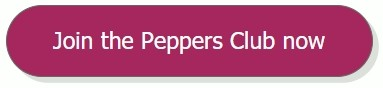 Join the Peppers Club now