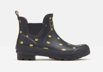 joules-wellibobs