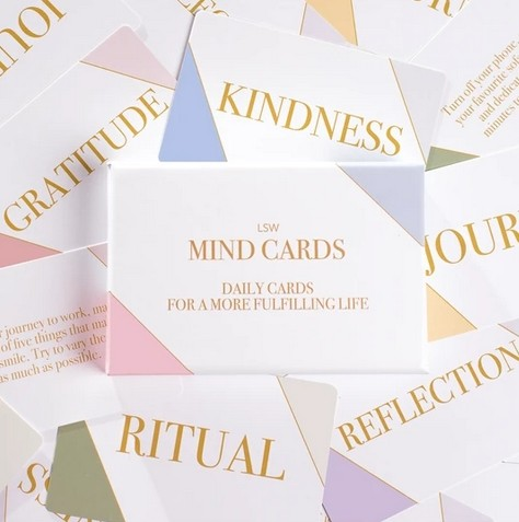 lsw-mind-cards