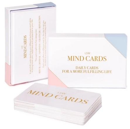 lsw-mind-cards2