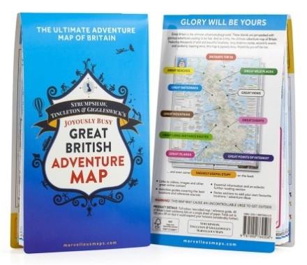marvellous-maps-adventure