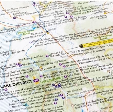 marvellous-maps-literature