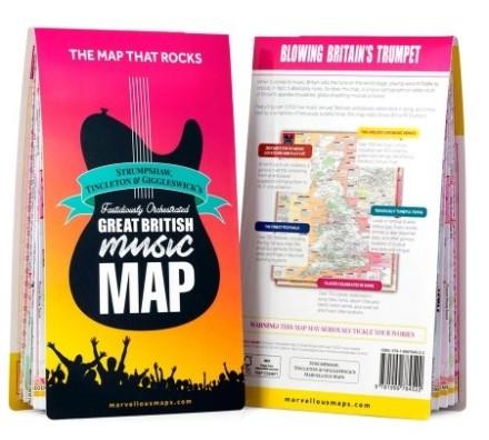 marvellous-maps-music