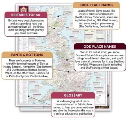 marvellous-maps-place-names