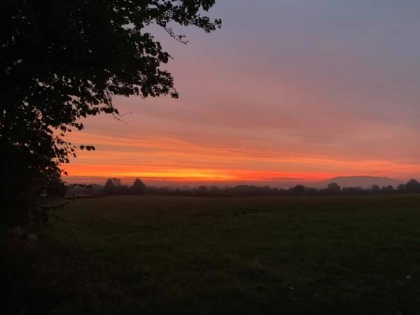 middleton-farm-gloucestershire-