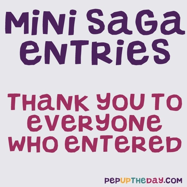 mini-saga-thank-you