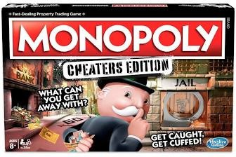 monopoly-cheaters-edition