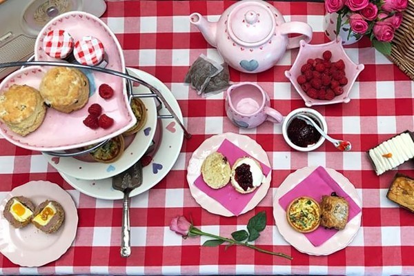 piglets-pantry-afternoon-tea-a272fa