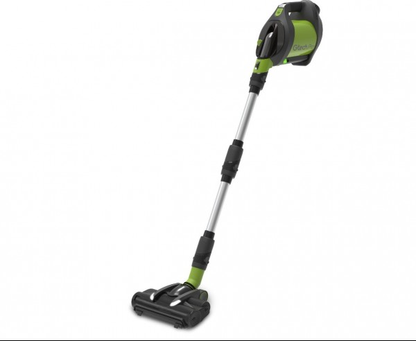 SAVE £50 OFF THE GTECH PRO 2 VACUUM