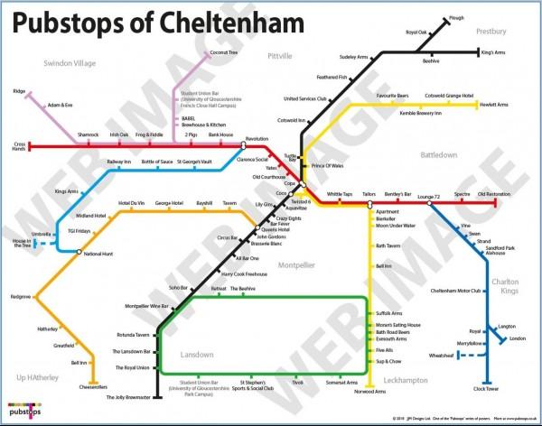 pubstops-of-cheltenham-edited