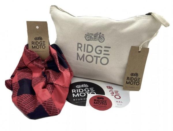 ridge-moto-bundle