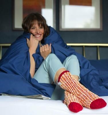 snoozy-socks