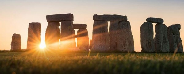 stonehench-english-heritage-membership