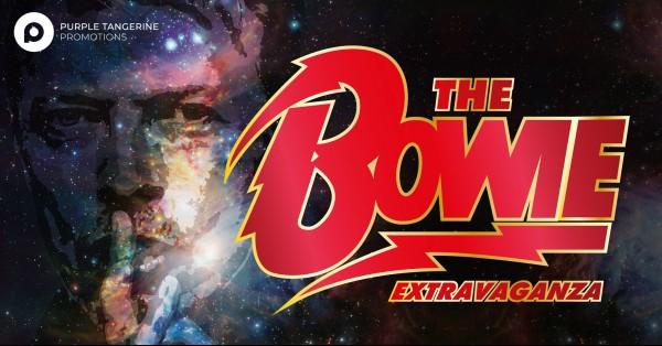 the-bowie-extravanga
