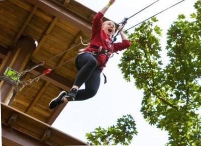 treetop-challenge-experience-go-ape-edited
