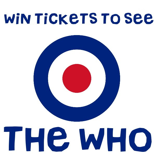 win-tickets-the-who