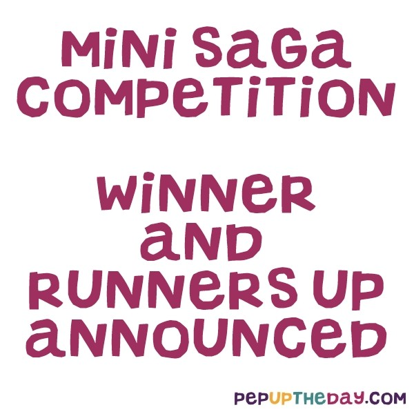 winner-mini-saga-competition
