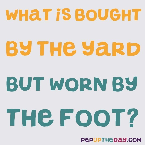 worn-by-the-yard-pepuptheday