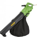 PRODUCTS OF THE WEEK: Leaf Blowers and Vacuums