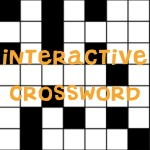 Quick Crossword - Just for fun! New crossword uploaded every Saturday!