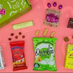 COMPETITION: WIN a Free 3 month subscription to a Vegan Lifestyle Box from The Vegan Kind