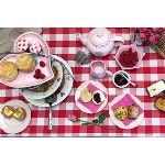 COMPETITION - WIN Afternoon Tea for Two at Home with Piglet's Pantry