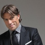 COMPETITION - WIN a pair of tickets to see John Bishop at Cheltenham Town Hall
