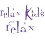 COMPETITION: WIN an hour's coaching session online either with 'Relax Kids' or the adult version 'Just Relax'