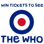 COMPETITION: Win two tickets to see The Who perform in Birmingham