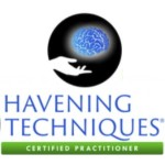 COMPETITION: WIN a voucher for a calming session of Havening Techniques!