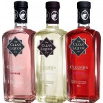 PRODUCT OF THE WEEK: CleanGin Editions -  a limited edition range of low alcohol flavoured gin replacements